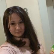 Валерия 24 Санкт-Петербург