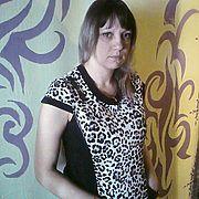 Олеся 38 Белогорск
