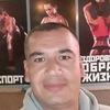 Баходиржон, 37, г.Самара