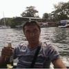 Олег, 49, г.Магнитогорск