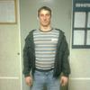 YuRIY, 31, Rasskazovo