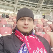 Владислав 31 Тамбов
