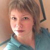 Ольга, 35, г.Дзержинск
