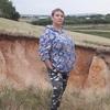 Лариса, 39, г.Астана