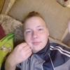 Богдан, 19, г.Лозовая