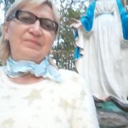 Дана 63 Львів