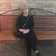 Татьяна 44 года (Рак) Казань