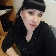 Елена, 36, г.Пятигорск