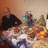 Gayrat, 50, Aleksin
