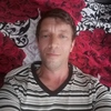 Аркадий, 40, г.Ижевск