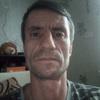 Eduard, 44, г.Ставрополь