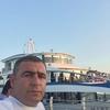 Alek, 30, г.Баку