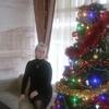Лариса, 46, г.Елабуга