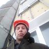 Сергей, 37, г.Невьянск