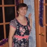 Ольга, 47, г.Дзержинск