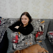 Светлана 31 Тверь