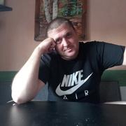 Александр 45 Саратов