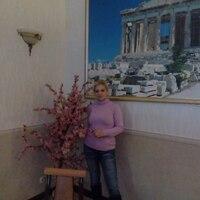 Гостья, 42 года, Близнецы, Санкт-Петербург