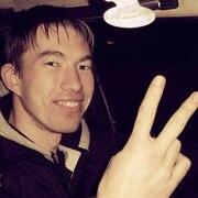 Алексей, 30, г.Валдай