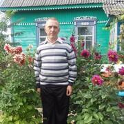 cергей 38 лет (Козерог) Чашники