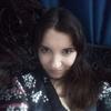 Ксения, 24, г.Омск