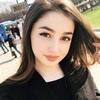 Диана, 20, г.Караганда