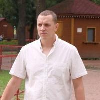 Алексей, 40 лет, Лев, Рига