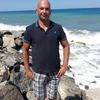 mauro, 41, г.Cesenatico