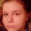 Ариадна, 16, г.Рыбинск