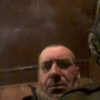 Алексей, 44, г.Ангарск