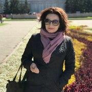 Оксана, 28, г.Байкальск