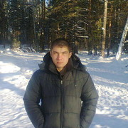 Иван 32 Тайшет
