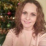 Лидия 37 Минск