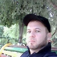 Заур, 40 лет, Лев, Москва