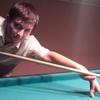 Евгений, 33, г.Барышевка