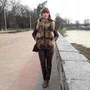 Наташа, 29, г.Кременчуг