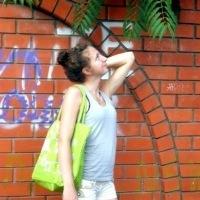 Мария, 28 лет, Водолей, Самара