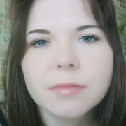 Наталья, 30, г.Ачинск