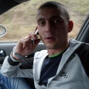 Павел, 32, г.Черкесск