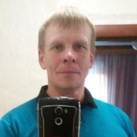 сергей, 42 года, Дева, Балашов