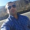 Кариб, 28, г.Махачкала