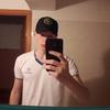 Анатолий, 17, г.Солигорск