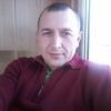 Вадим, 38, г.Александрия