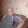 АХМЕД, 42, г.Тайшет