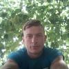 Василий, 26, г.Гродно