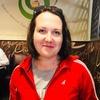 Анна, 35, г.Тула