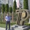 Олег, 34, г.Тирасполь