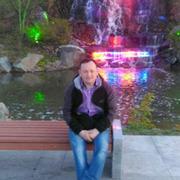 Саша, 39, г.Уссурийск