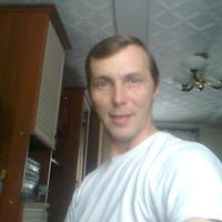 Призрак, 45 лет, Телец, Караганда