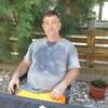 Slavco, 51, г.Karpos